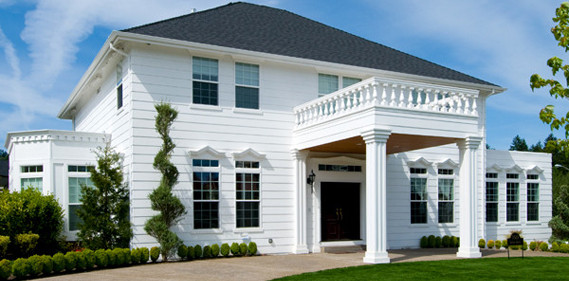 Gallery_Exterior_Painting_Portland-600x400