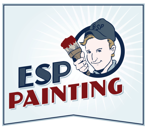 ESP-painting-company-banner