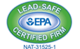 painting-contractors-lead-safe
