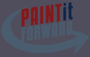 ESP_PIF-Logo