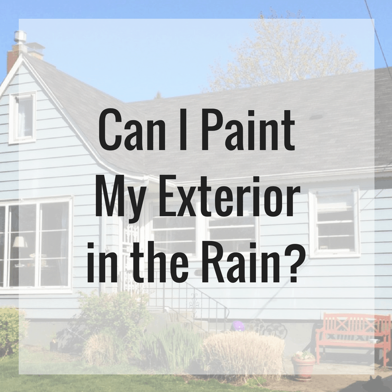 How Long Does Exterior Paint Take To Dry Paint Dry Askhoo How Long Gloss Paint Dry Answers How