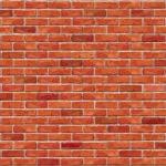 red-exterior-brick
