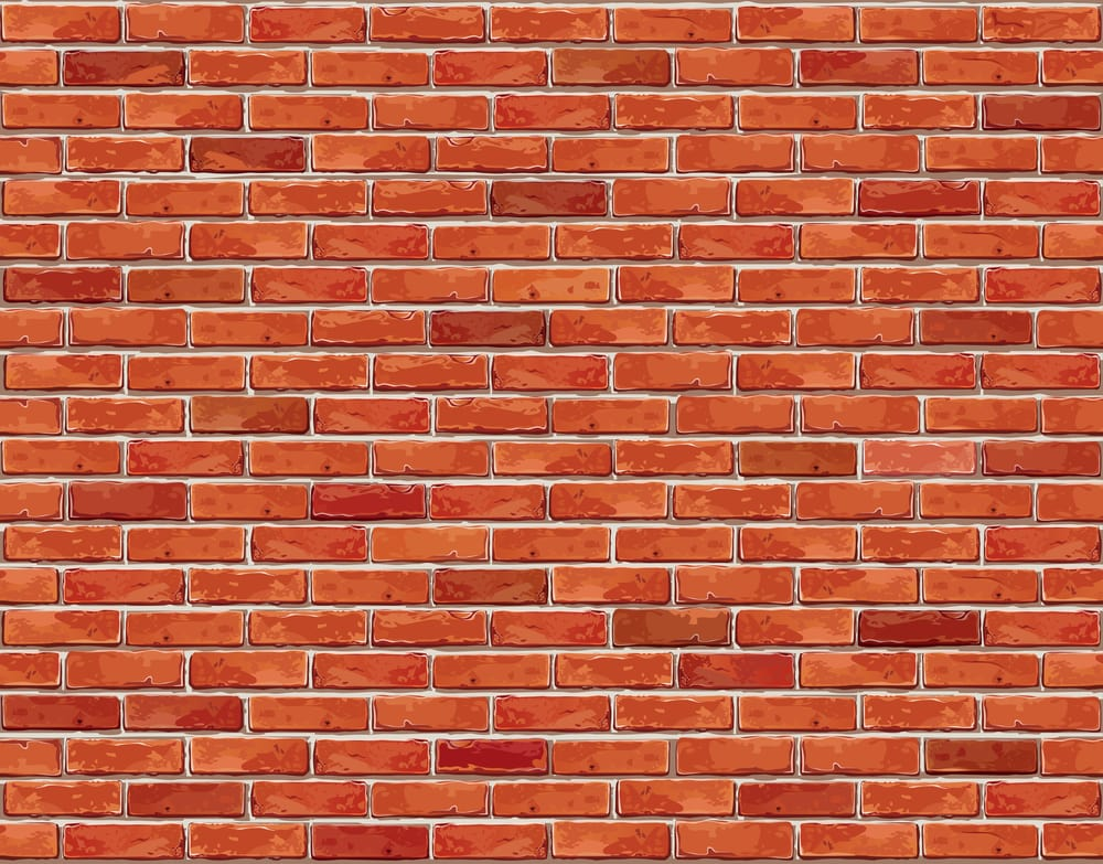tips from the experts on painting exterior brick esp