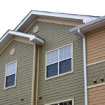 Is it Possible to Repaint Your Fascia and Soffit?