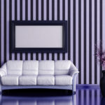 Add an Accent Wall to Enhance Your Space
