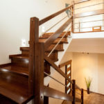 Tips for Painting Basement Stairway