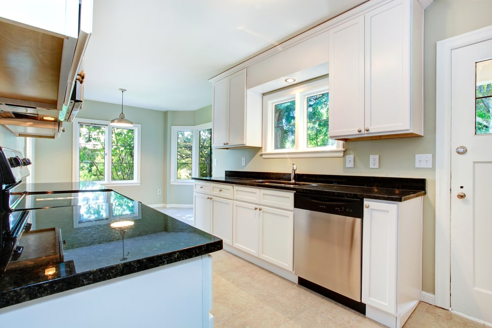 Should You Paint or Replace Your Kitchen Cabinets? | ESP ...