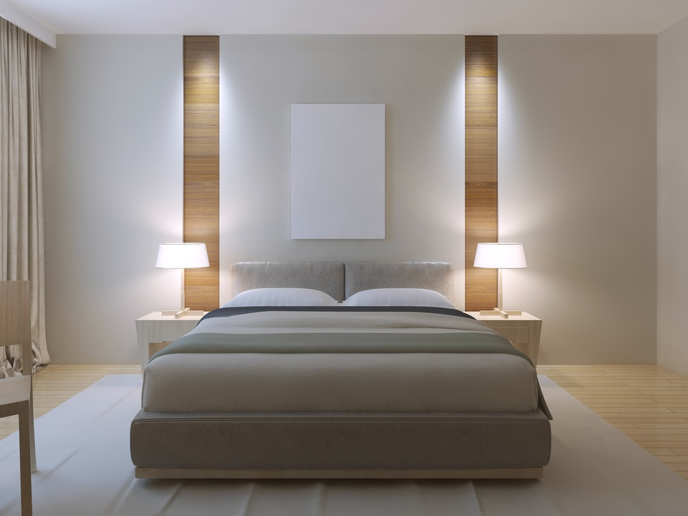 Paint Color Ideas That Look Great In A Master Suite Esp Painting Portland Or