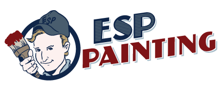 Painters In Lake Oswego   Painting Companies   Painting